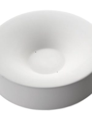 Classic, 12.5 in (318 mm), Slumping Mould