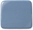 Chambray Opalescent