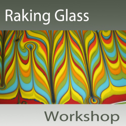 Raking Glass