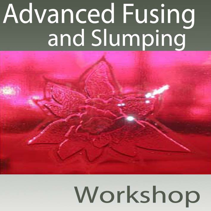 Advanced Fusing Slumping
