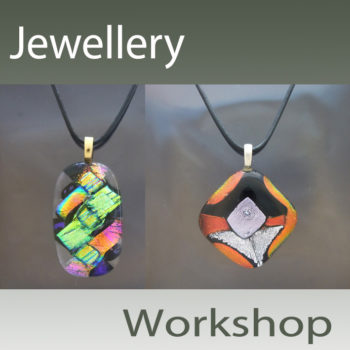 Jewellery Workshop