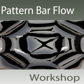 Pattern Flow Bars Workshop
