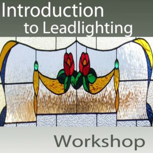 Intro to Leadlighting