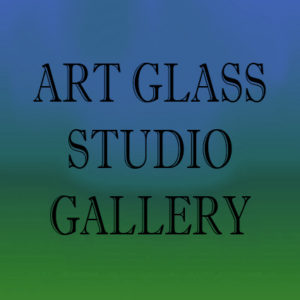 Art Glass Studio Gallery